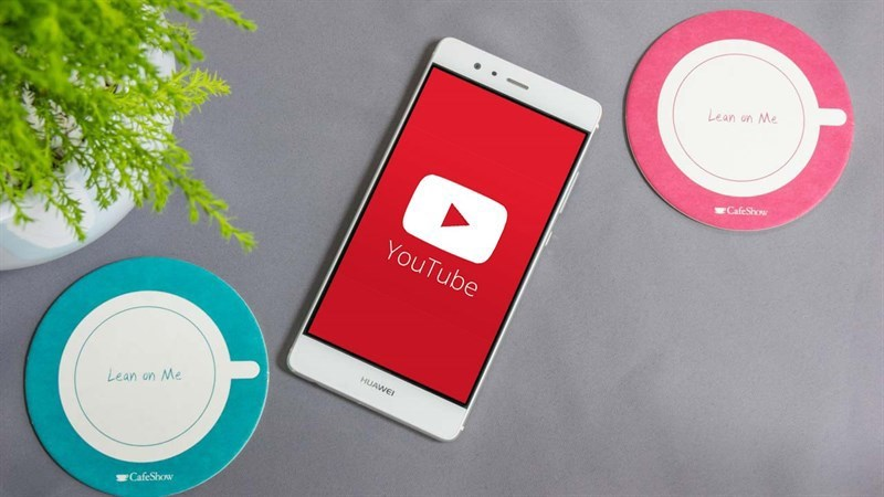 youtube gốc