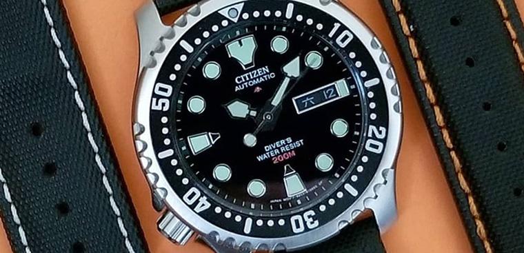 Đồng hồ Citizen của nước nào, ưu điểm và dòng sản phẩm nổi bật