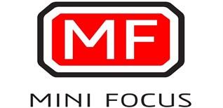Đồng hồ Mini Focus của nước nào, ưu điểm và dòng sản phẩm nổi bật