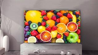 Đặt trước tivi LG OLED 77 inch đầu tiên tại Việt Nam, rinh quà khủng hơn 52 triệu