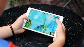 Điện thoại Samsung Galaxy S3 chính hãng, cấu hình | Thegioididong com