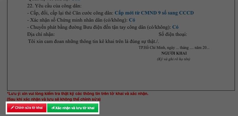 cap cccd tai nha