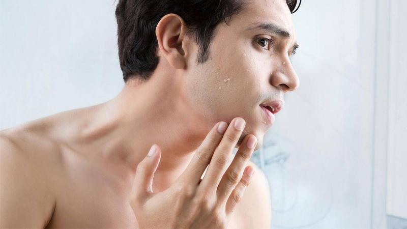 Bí quyết giúp râu mọc chậm một cách tự nhiên