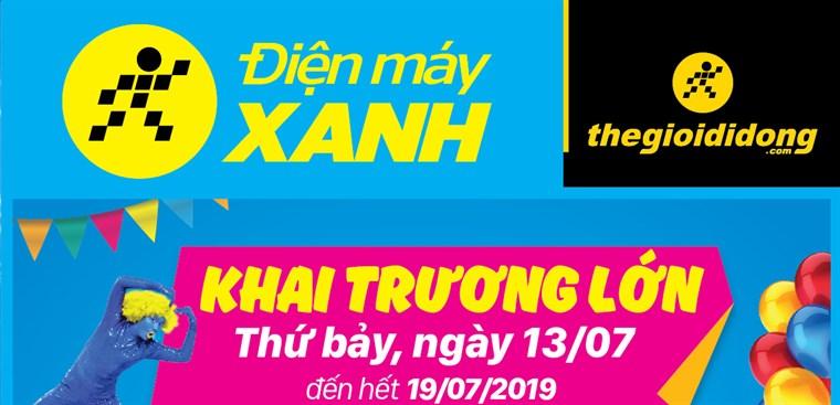 Điện Máy Xanh TP.Bắc Ninh - Home   Facebook