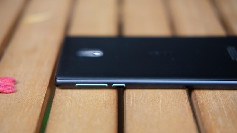 Nokia Daredevil chính là Nokia 5.2 sở hữu nhiều tính năng cao cấp