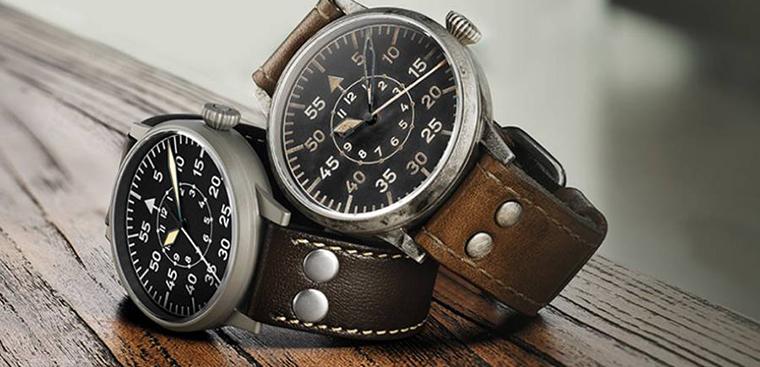7 tiêu chí cần biết khi chọn mua đồng hồ thời trang