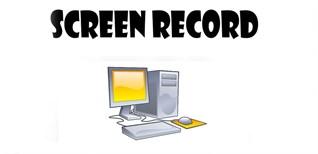 Top 5 phần mềm quay màn hình máy tính miễn phí, dễ sử dụng tốt nhất hiện nay