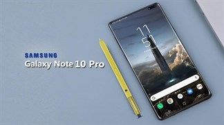 Samsung Galaxy Note 2 N7100 (Galaxy Note II) - Thế giới di động