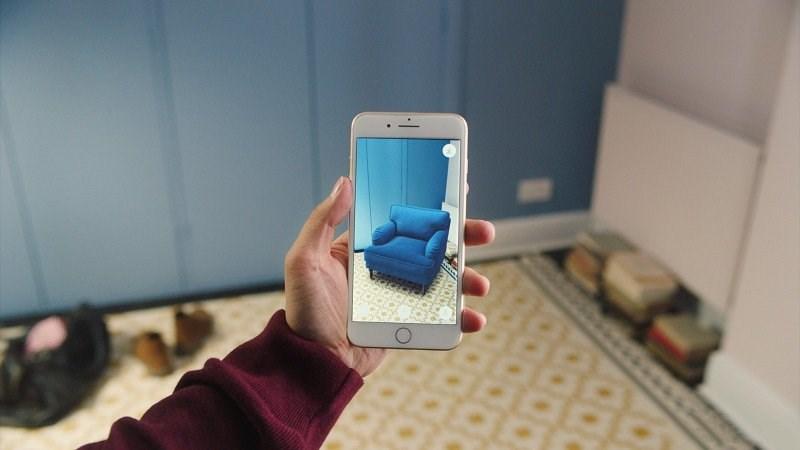 5 ứng dụng & game hấp dẫn đang FREE cho iPhone, iPad (10/7)