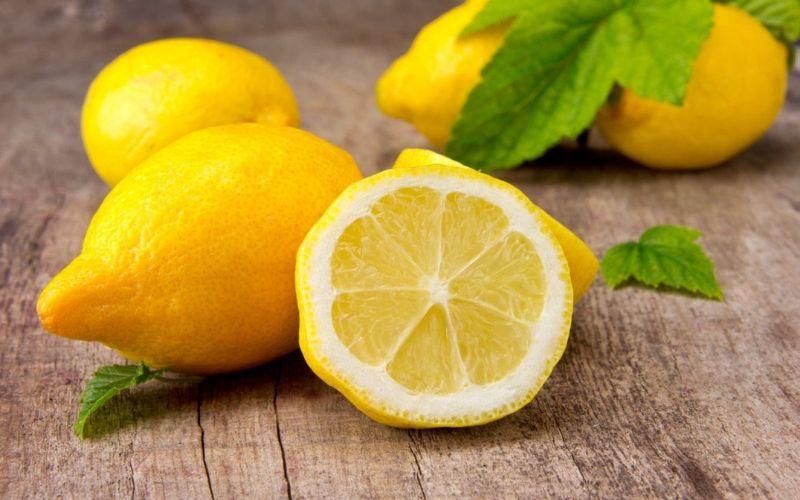 Da mặt láng bóng, sạch mụn với công thức từ vitamin E