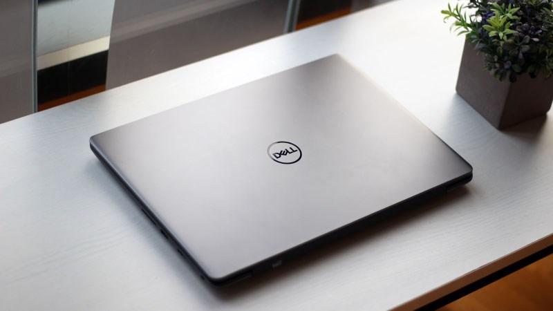 Laptop online giảm giá