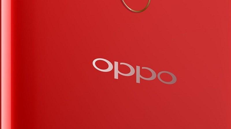 Một smartphone OPPO bí ẩn dùng chip Snapdragon 665, pin 5.000 mAh