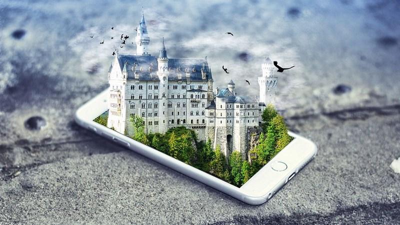 5 ứng dụng & game hấp dẫn đang FREE cho iPhone, iPad (12/7)