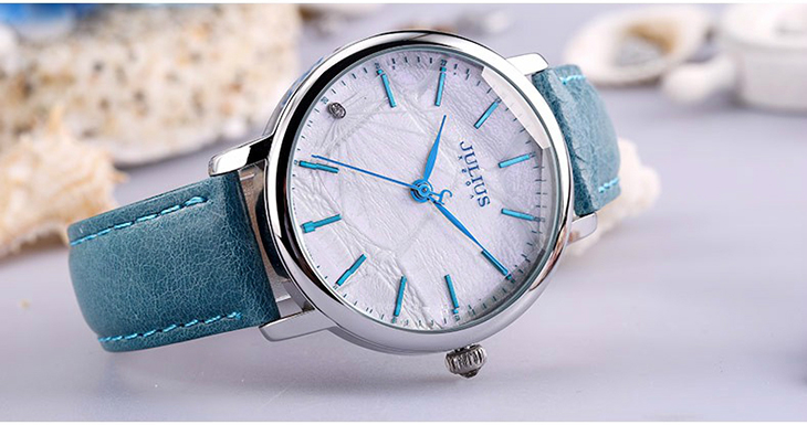 Các lưu ý khi mua đồng hồ automatic
