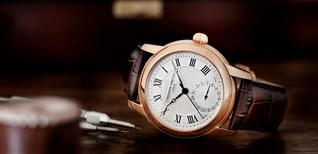 Đồng hồ automatic là gì? Cách nhận biết đồng hồ automatic
