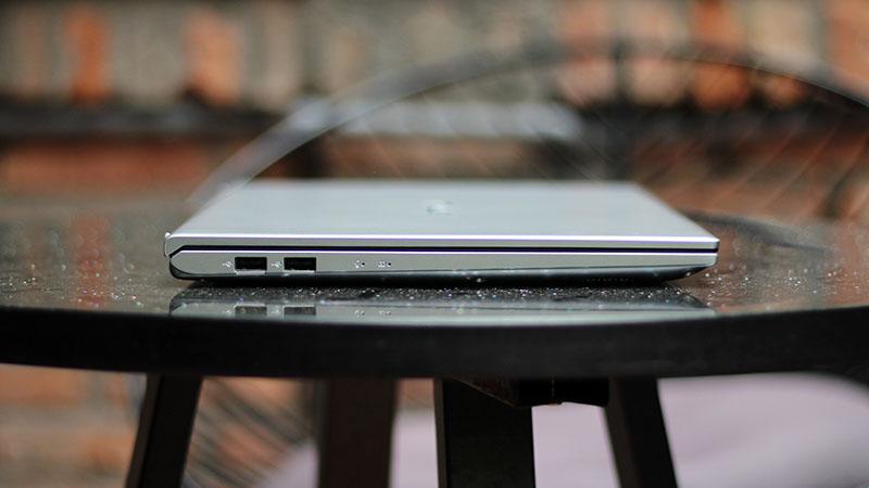 Trên tay ASUS Vivobook 15: Laptop sinh viên đáng sắm mùa tựu trường - ảnh 4