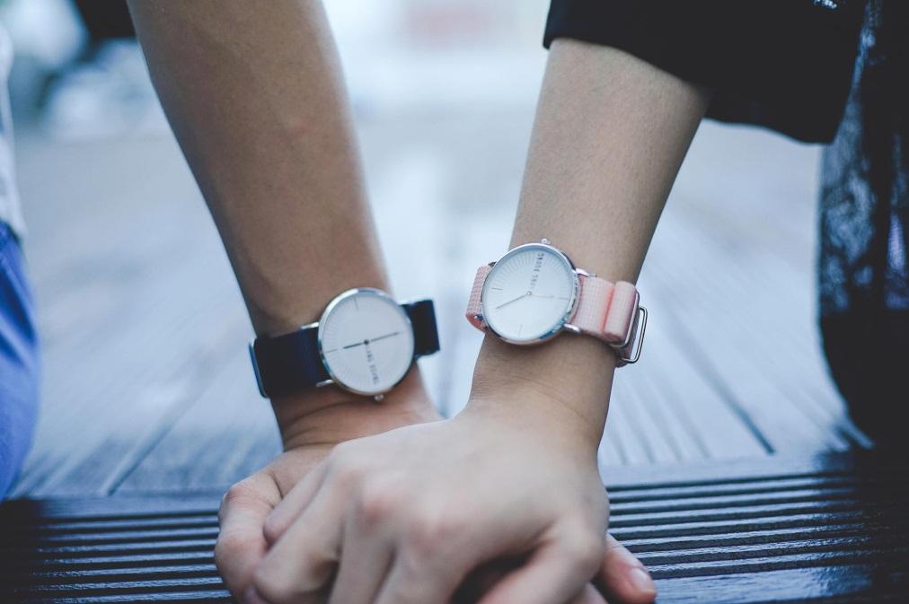 Tặng đồng hồ có ý nghĩ gì? Tư vấn tặng đồng hồ cho từng đối tượng