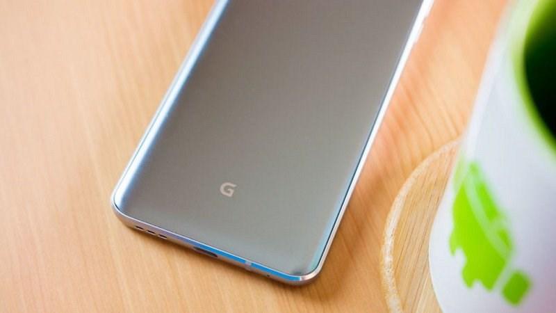 LG sẽ ra mắt 4 smartphone dòng G: G10, G20, G30 và G40 - ảnh 1