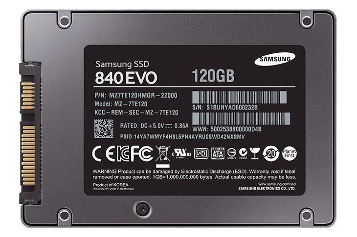 Ổ cứng SSD là gì? Có những loại nào? Có nên mua không?