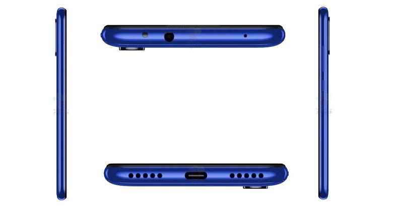 Xiaomi Mi A3 lộ cấu hình và hình ảnh ngoài đời thực - ảnh 3