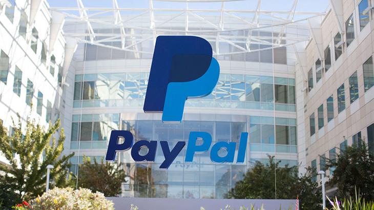 PayPal là gì? Cách tạo và thiết lập tài khoản PayPal nhanh chóng