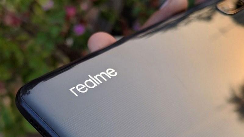 Realme có thể sẽ ra mắt smartphone dùng chip Snapdragon 855 Plus