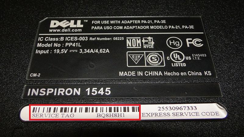 Cách nhận khuyến mãi laptop Dell siêu dễ, có cả suất du lịch Đài Loan - ảnh 2