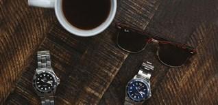 Top 6 các hãng đồng hồ Nhật Bản nổi tiếng hiện nay
