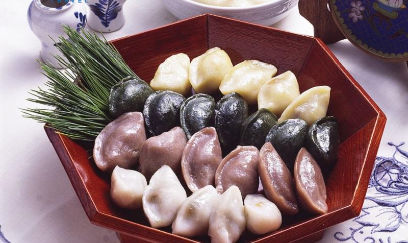 Các loại bánh trung thu phổ biến hiện nay được nhiều người yêu thích