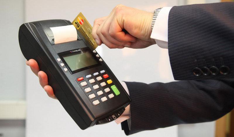 Mua đồ công nghệ bằng thẻ tín dụng, cần phải ghi nhớ những điều này - ảnh 5