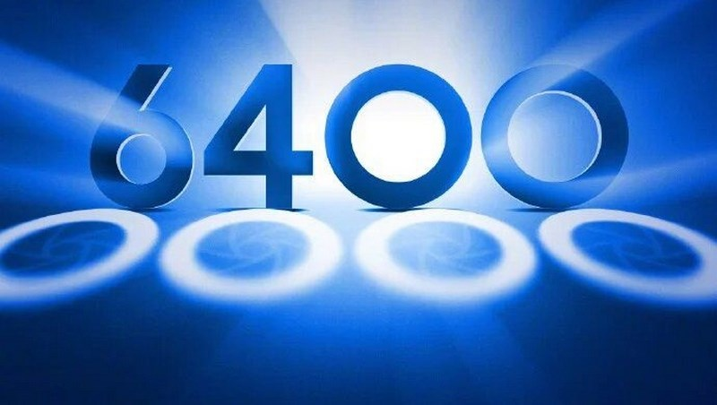 Redmi tiết lộ những thông tin quan trọng về smartphone camera 64MP sắp ra mắt