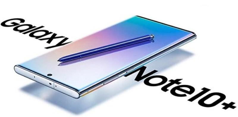 Samsung Note 10 Mỹ có còn jack cắm tai nghe 3.5mm không? - 271716