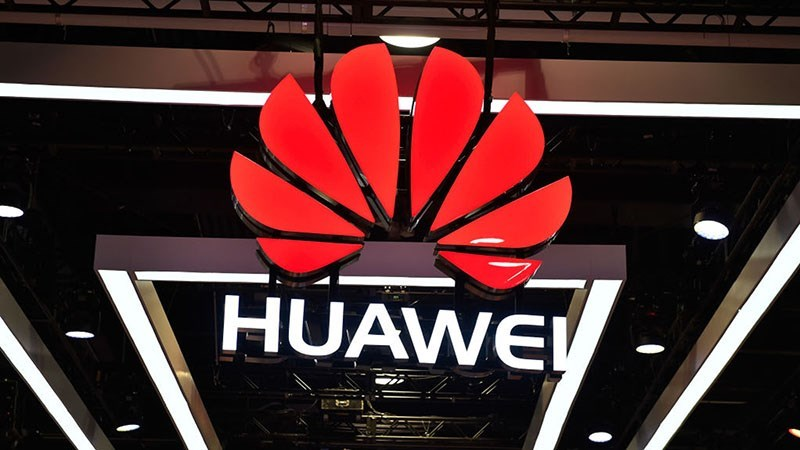 Doanh thu Huawei tăng sốc hai chữ số bất chấp lệnh cấm của Mỹ