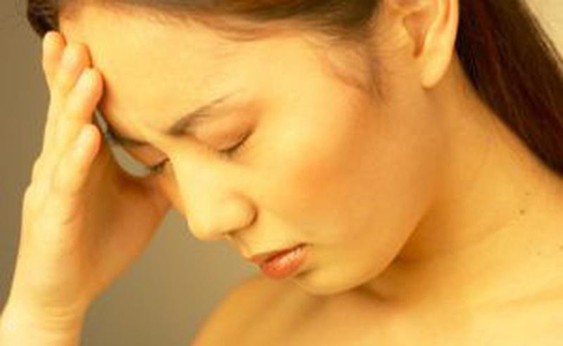 Những tác hại của bệnh xơ gan đối với sức khỏe