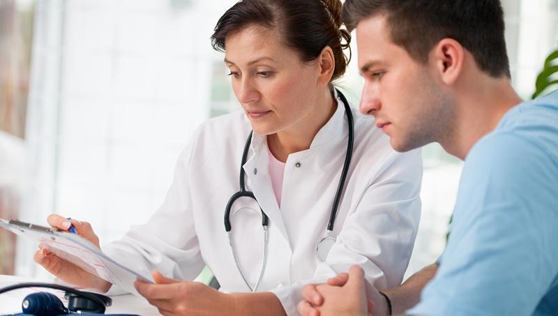 Bệnh xơ gan có thể chữa được không?