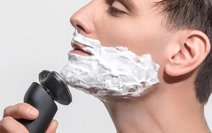 10 dao cạo râu tốt nhất 2021