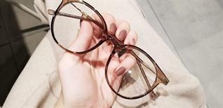 3 cách dán và sửa gọng mắt kính bị gãy đơn giản, hiệu quả