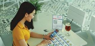 Hướng dẫn mua hàng thanh toán bằng VNPAYQR tiện lợi tại Điện máy XANH