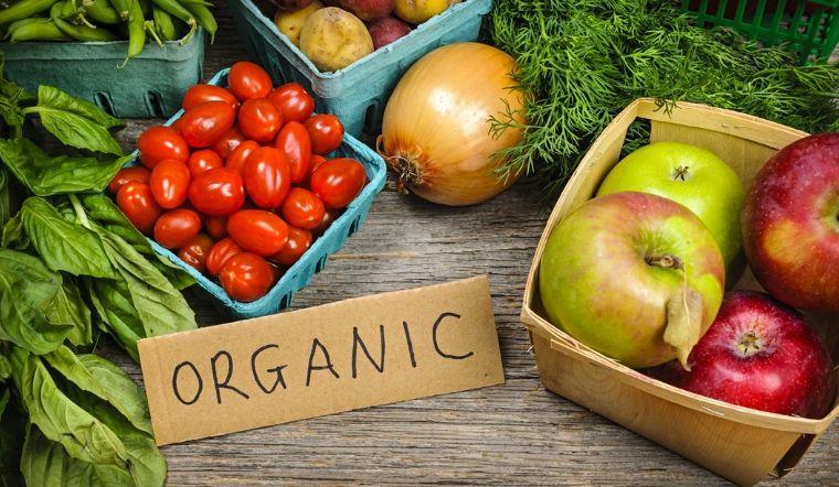 Thực phẩm hữu cơ (Organic) là gì? Chúng khác gì với thực phẩm thường?