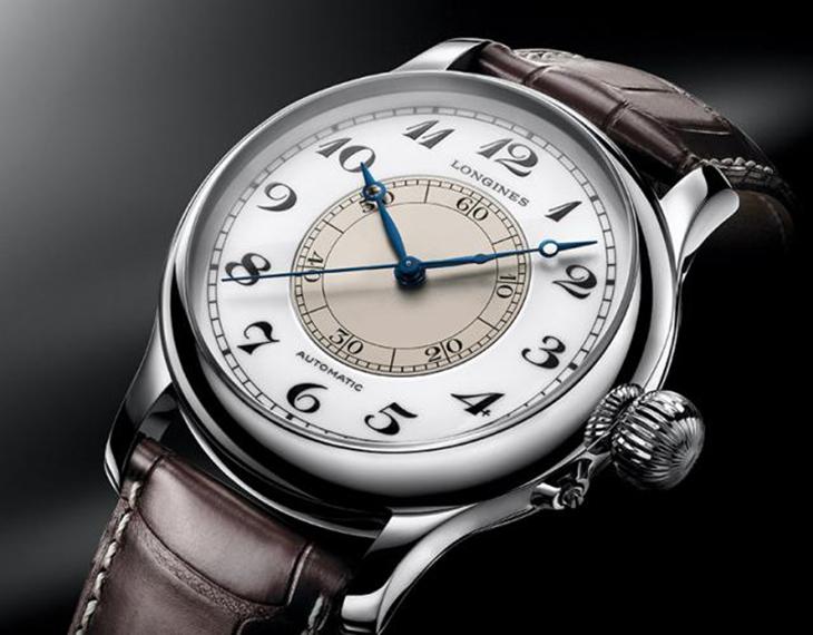 đồng hồ Tool watch