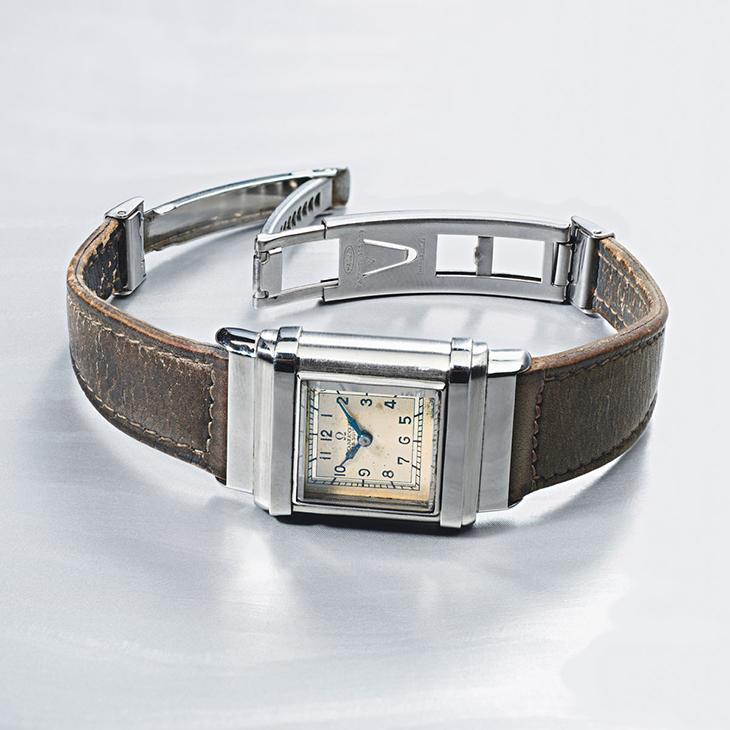 đồng hồ lặn Tool Watch
