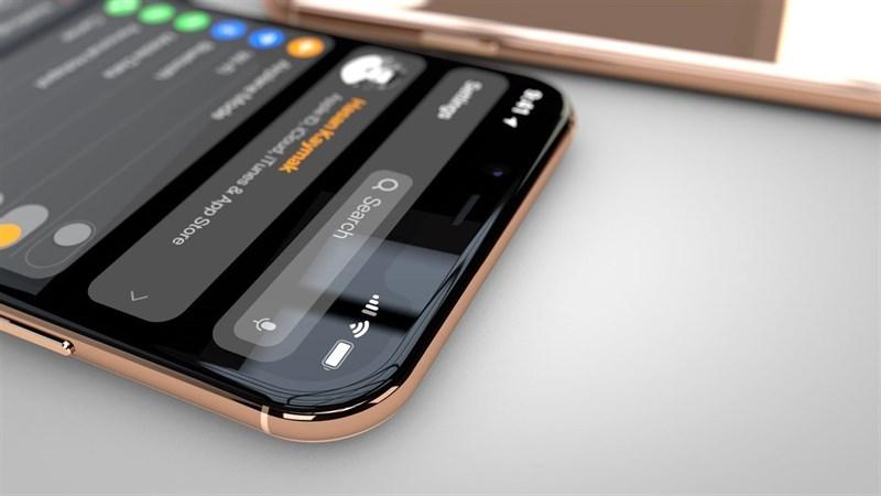 Kuo: Cho dù bị đánh thêm thuế nhưng Apple sẽ không tăng giá iPhone