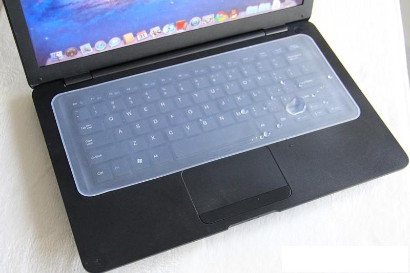 Vỏ bàn phím laptop chống nước