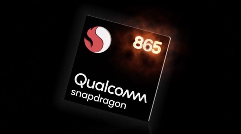 Một chip Snapdragon mới vừa lộ điểm hiệu năng 'khủng' trên Geekbench