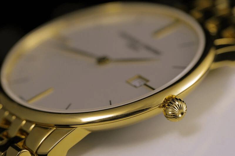 Đồng hồ - Nhắc nhở bạn kiểm soát thời gian