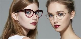 Cách đo size kính mắt để lựa chọn kích cỡ chuẩn nhất