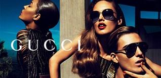 Cách nhận biết mắt kính Gucci chính hãng, phân biệt thật giả chính xác nhất