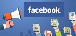 Cách xoá lịch sử tìm kiếm Facebook đơn giản nhanh chóng