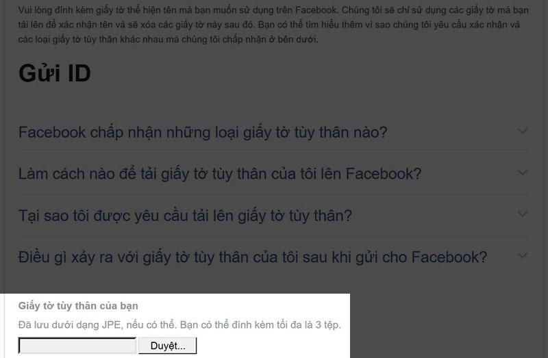 mo-checkpoint-facebook