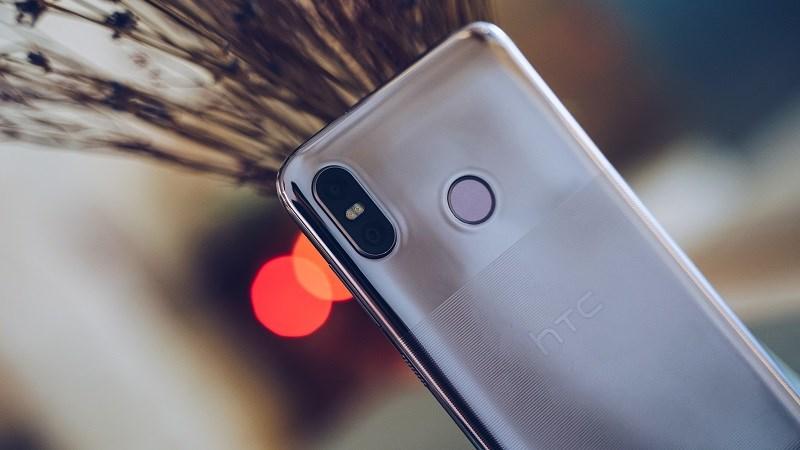 Báo cáo tài chính quý 2/2019: HTC tiếp tục thua lỗ